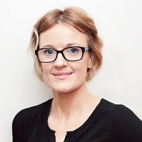 Erica O'Neill
