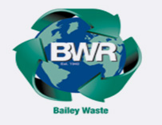 Bailey Waste Management